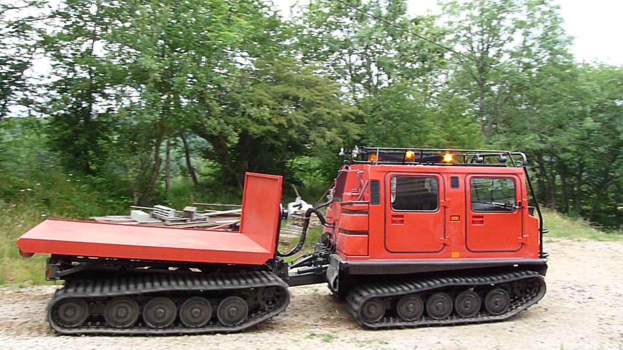 P1210586