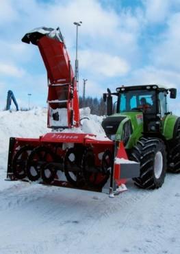 lumenkuormaaja01-800x700