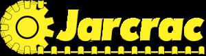 Porteurs à chenilles JARCRAC 8