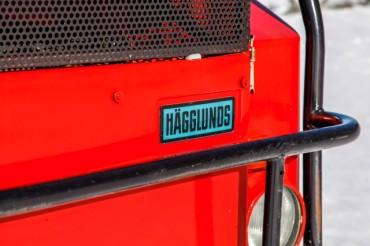 R419SORhaggunds.042