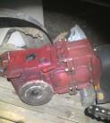 Boîtiers de transmission, boîtiers inverseurs, boîtes de vitesse...